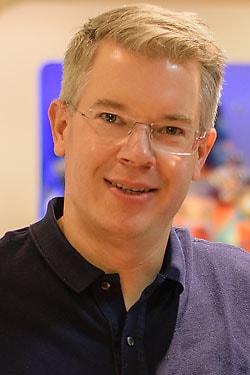 Frank Thelen | peter-stuhlmann.de