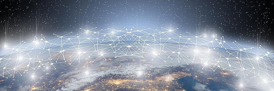 Digitalisierung | Industrialisierung 4.0 | Peter Stuhlmann